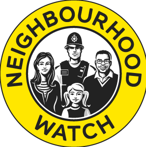 North East Lincolnshire Neighbourhood Watch Area Network