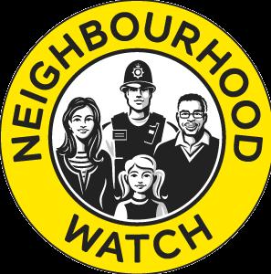 North East Lincolnshire Neighbourhood Watch Area Network